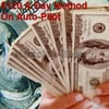 Thumbnail NEW  $120 Dollars Daily Income Stream on AutoPilot - Zero Start Up Cost