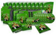 Thumbnail 48 Hour Profit Plan - Ebooks, Audio Books, and Videos w MRR