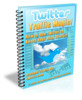 Thumbnail Twitter Traffic Magic with MRR & Twitter Bonus Package