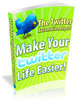 Thumbnail Easy Twitter Automation with MRR & Twitter Bonus Package