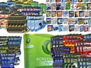 Thumbnail 72GB MEGA++ PLR - MRR Software, eBooks, Scripts & More!