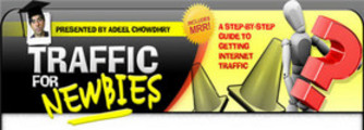 Thumbnail A Step-By-Step Guide To Getting Internet Traffic