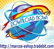 Thumbnail Download Store Script