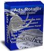 Thumbnail Ads rotator + MRR