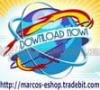 Thumbnail 25 Online Trading PLR Articles