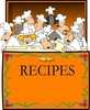 Thumbnail 660 Holiday Recipes
