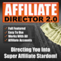 Thumbnail Affiliate Director