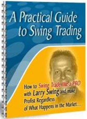 Pay for A Practical Guide To Swing Trading How To Swing Trade Like A PRO