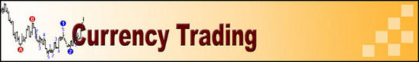 Pay for Currency Trading Adsense Web Pages