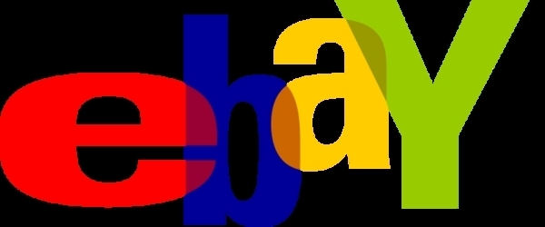 Pay for eBay Clone php Website Script With MRR