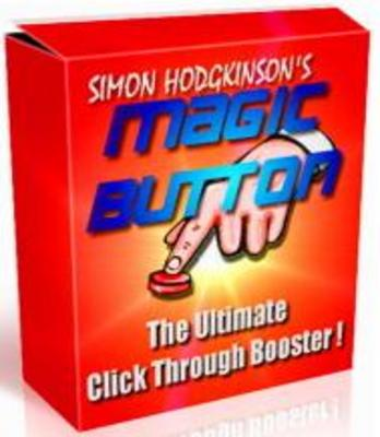 Pay for Magic Button The Ultimate Click Through Booster