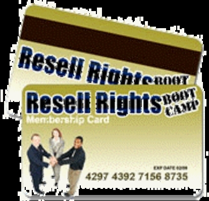 Pay for MRR Resell Rights Bootcamp