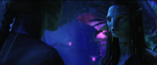 avatar the movie screensaver real hd video action