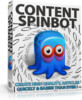Thumbnail Content Spin Bot Software