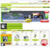 Thumbnail Swoopo PHP Clone