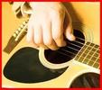 Thumbnail Acoustic Guitar sample