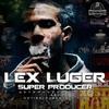 Thumbnail Lex Luger drum kit