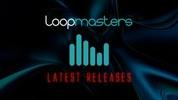 Thumbnail Loops&Sample mega Sound Pack