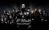 Thumbnail G-Unit Sound Kit