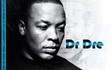 Thumbnail Dr Dree Drum Kit