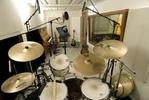 Thumbnail Live drum Kit