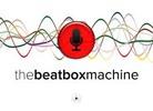 Thumbnail Beatbox 2012 drum kit edition