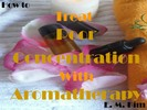 Thumbnail How to Treat Poor Concentration with Aromatherapy