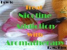 Thumbnail How to Treat Nicotine Addiction with Aromatherapy