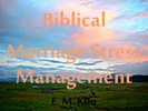 Thumbnail Biblical Marriage Stress Management