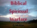 Thumbnail Biblical Spiritual Warfare