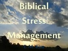 Thumbnail Biblical Stress Management