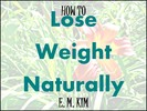 Thumbnail How to Lose Weight Naturally