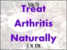Thumbnail How to Treat Arthritis Naturally