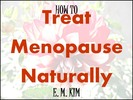 Thumbnail How to Treat Menopause Naturally