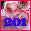 Thumbnail Home Study Aromatherapy 201 Course