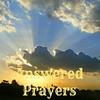 Thumbnail Answered Prayers