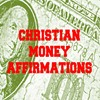 Thumbnail Christian Money Affirmations
