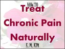 Thumbnail How to Treat Chronic Pain Naturally