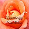 Thumbnail Aromatherapy Consultation