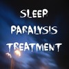 Thumbnail Sleep Paralysis Treatment