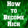 Thumbnail How to Become Rich