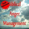 Thumbnail 2nd Edition Biblical Anger Management