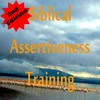 Thumbnail 2nd Edition Biblical Assertiveness Training