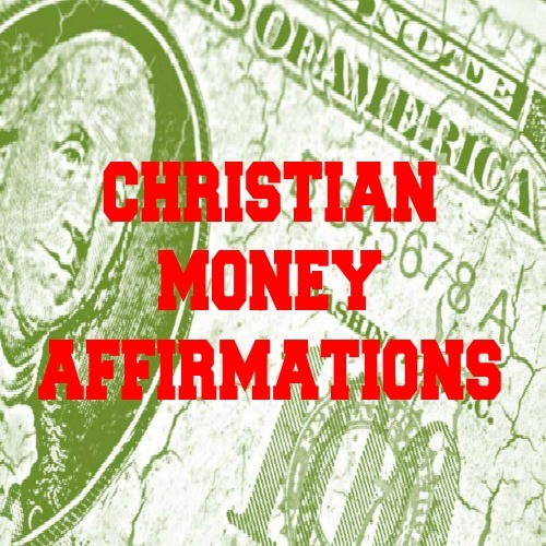 Affirmations for money pdf online