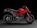 Thumbnail Ducati Hypermotard 796 Service Manual Workshop 2010