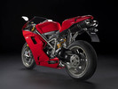 Thumbnail Ducati 1198 1198S Service Manual Workshop 2009