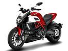 Thumbnail Ducati Diavel ABS Diavel Carbon ABS Service Manual Workshop