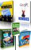 Thumbnail Internet Marketing for Newbies (Master Resale Rights)