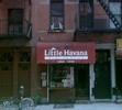 Thumbnail Little Havana Red Light