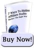 Thumbnail 7 Ways To Hidden Affiliate Profit w/ MRR
